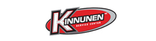 Kinnunen Sales & Rental